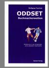 oddset system